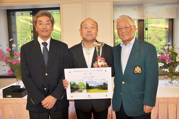 関西ゴルフ練習場連盟--事務局便...